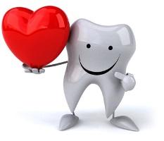 Quelle: fotolia_Tag der Zahngesundheit