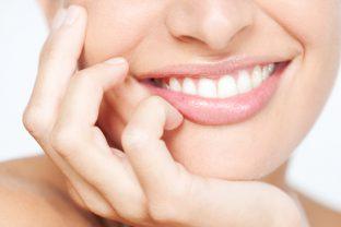 Hochwertiger Zahnersatz durch CAD/CAM und CEREC | Zahnarzt Roßtal