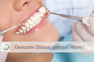 Häusliche Mundhygiene | Zahnarzt Roßtal