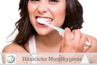Zahnarzt Roßtal